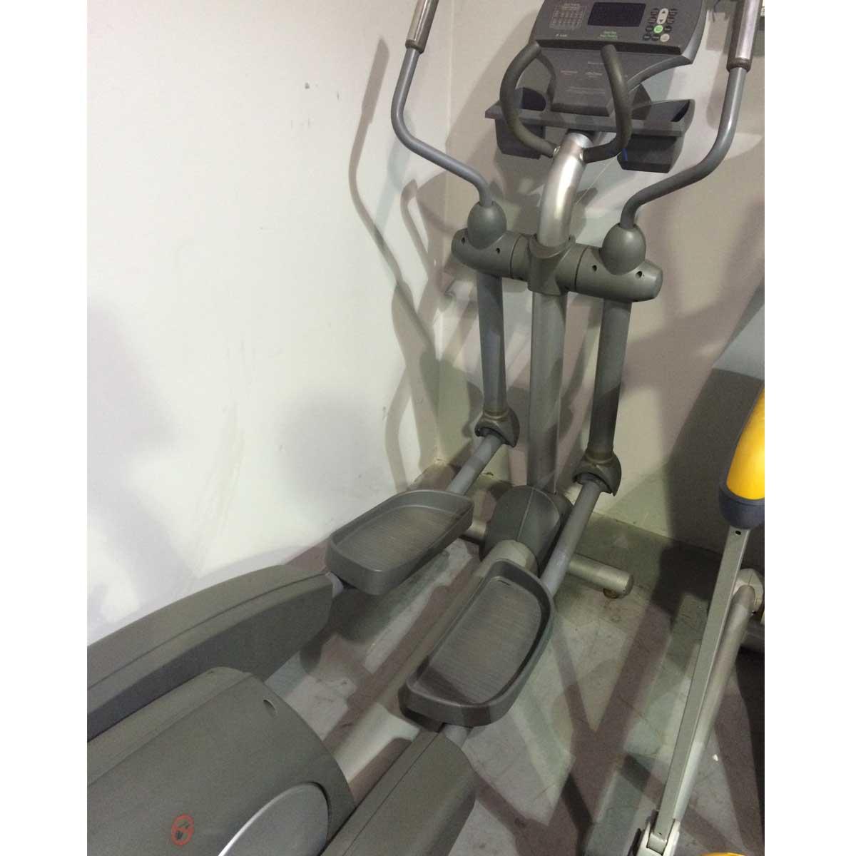 Used Elliptical Machines - Fit On Sale