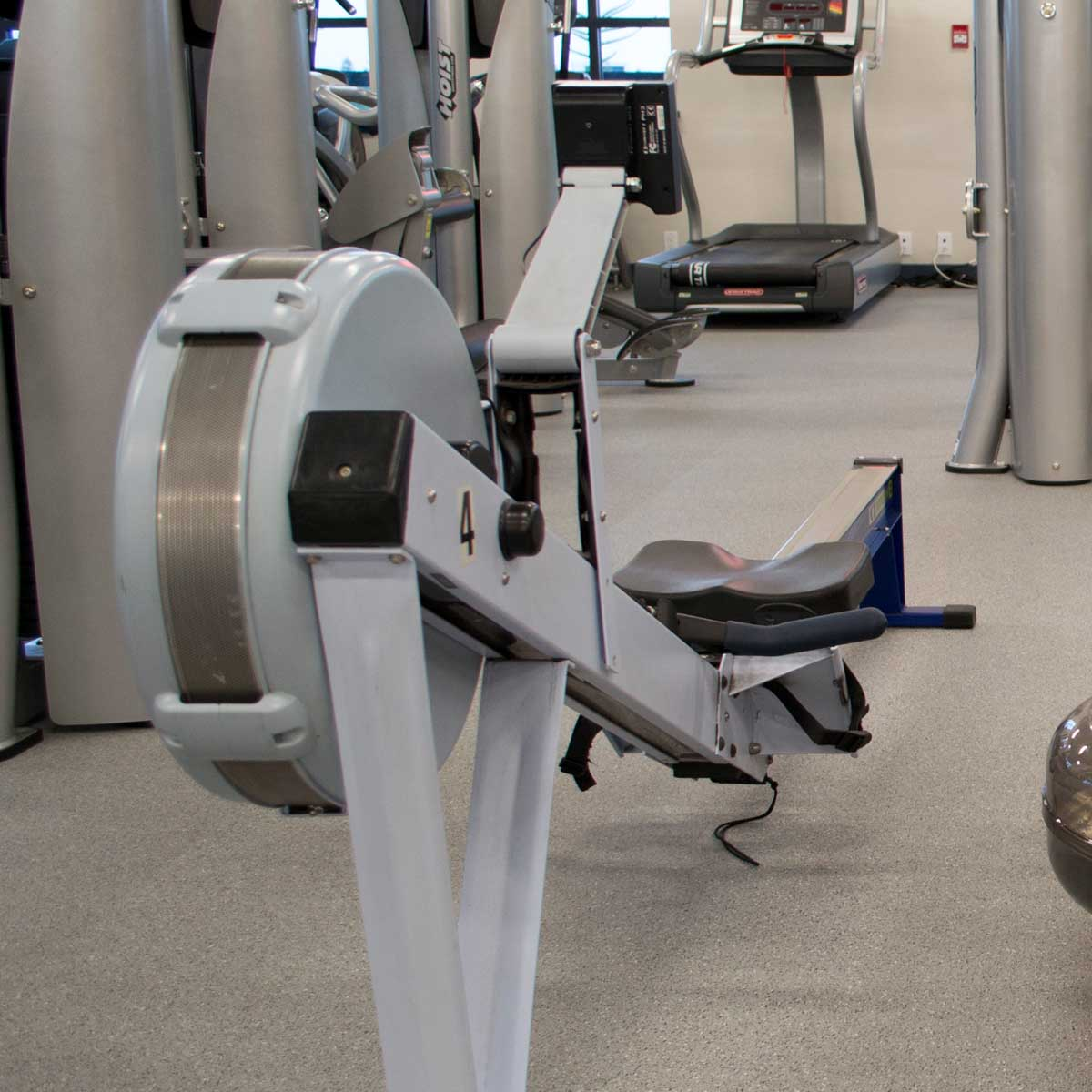 Used Rowing Machines - Fit On Sale