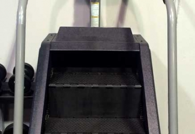 Used Stepper Machines - Fit On Sale's Used Fitness Equipment