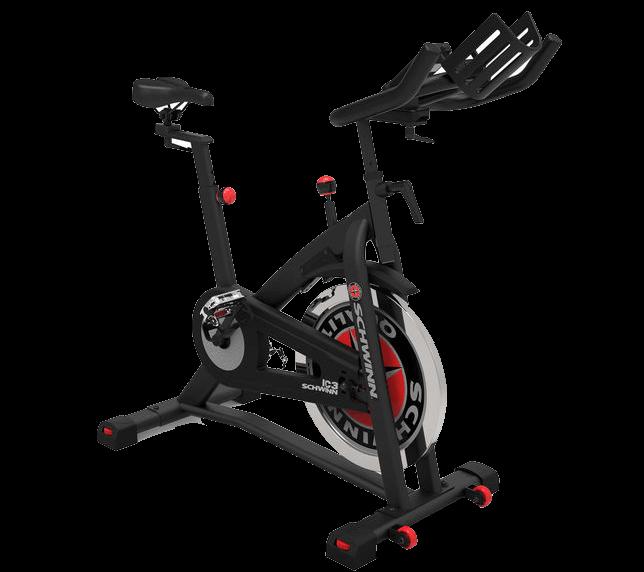 Used Fitness Equipment - Hamill Fitness Equipment